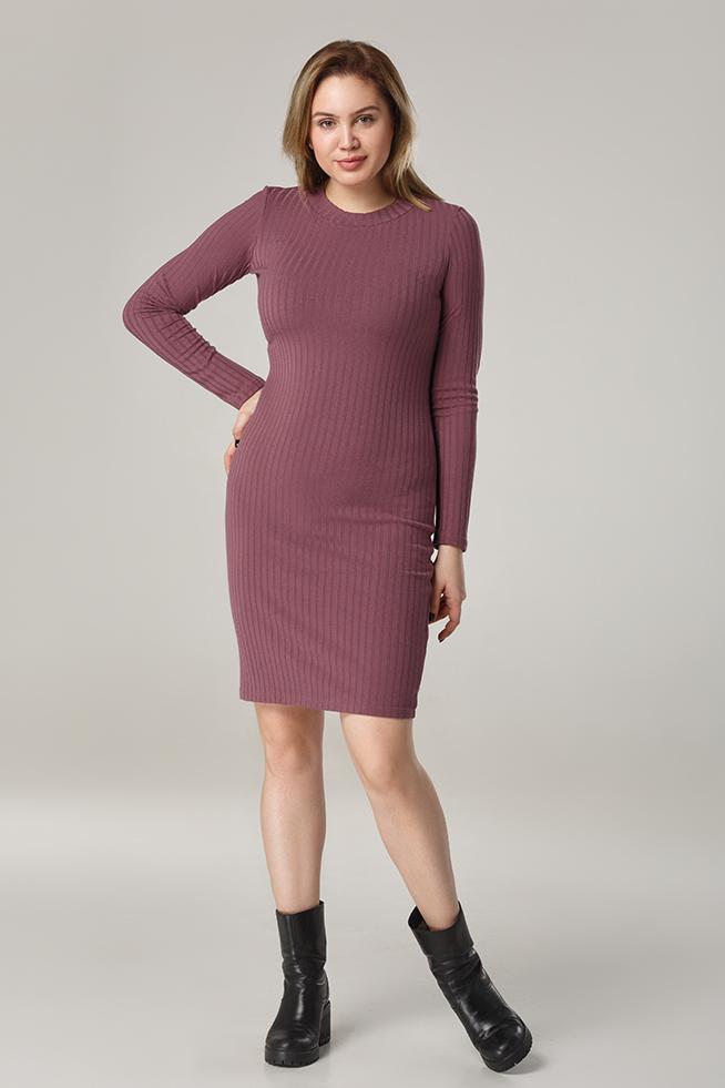 Платье-резинка Фрез 3404